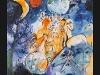 _Kosmisk-resa-1-730