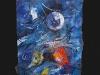 _Kosmiska-fiskar-1-800