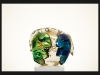 _Glasskulptur_Ansikten_1_750