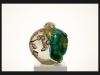 _Glasskulptur_Ansikten_sida_1_750