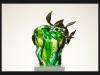 _Glasskulptur_Jord_1_750