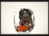_Glasskulptur_Lejon_och_fagel_1_750