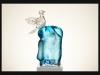 _Glasskulptur_Luft_1_750