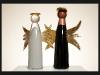_Glasskulptur_Tva_aenglar_1_750