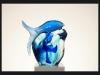 _Glasskulptur_Vatten_1_750