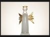 _Glasskulptur_Vit_Aengel_1_750