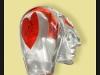 _Glasskulptur_ansikte_med_hjaerta_1_730