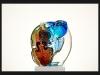 _Glasskulptur_med_instrument_1_750