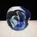 _S_Glasskulptur_1_750