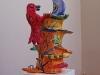 birdsculptr
