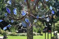 Trädet, Art Clinic Jönköping